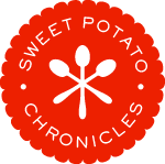Sweet Potato Chron