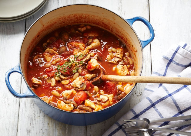 one-pot-chicken-cacciatore-feature