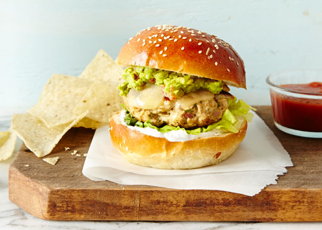 chickenchiliburger